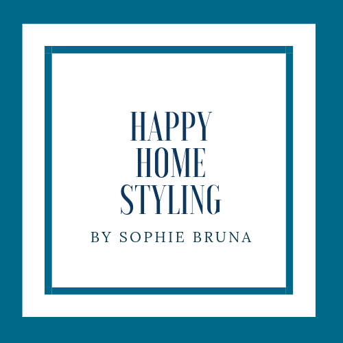 Happy Home Styling